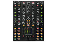 SAVE MORE THEN 80 POUND!!!!!! Traktor, Serato & Virtual DJ DIGITAL MIXER
