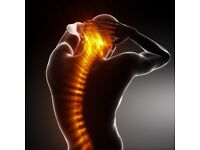 Sports Massage - Full Body (reduced rate) £40 per hour by highly competent therapist