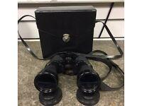 Ranger Club 12x50 Binoculars