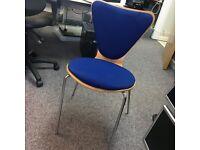 Office Business Furniture Starter Park