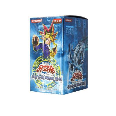 """YuGiOh Card /""""Cyber Dragon/"""" SP19-KR024 Extra Secret Rare Korean Ver"""
