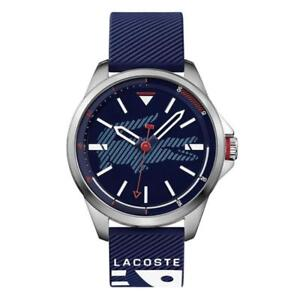 Lacoste Men's  Watch 2010940