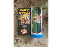 2 x kids playhouse
