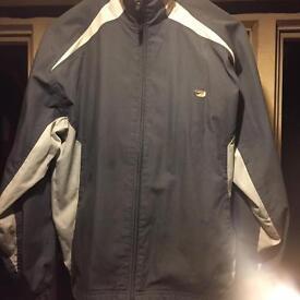 Nike Airmax jacket