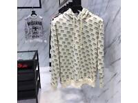 Men's designer hoodies clothes jumpers