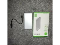 Belkin portable charger