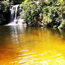 WILD OFF ROAD WEEKENDS CAMPING ADVENTURE BLUE MOUNTAINS SYDNEY Epping Ryde Area Preview