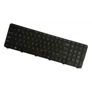Uns Tastatur Für HP Pavilion DV7-6000 DV7-6B00 DV7-6014TX
