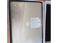 Macbook Air A1466 i5 processor