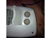 Electrical heater