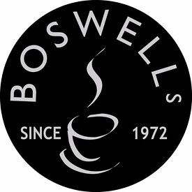 Cafe Team Members at Boswells Cafe, Chippenham - Full & Part time (Incl Weekdays & Weekends)