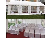 Marquee/Gazebo/tent hire .. 10% off all orders