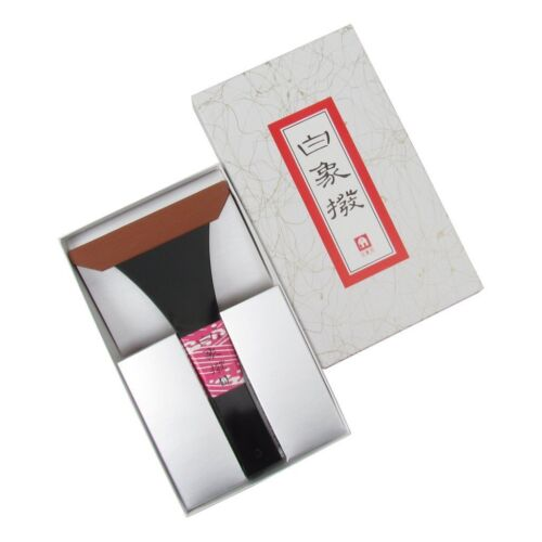 Tsugaru Shamisen Bachi Pick 14 GOU FROM JAPAN