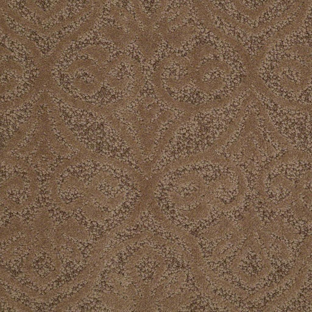 Modern Amenities Pebble Path Super Soft 44 oz Pattern Repeat