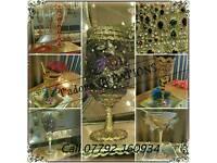 T'dore Creations Shaadi wedding essentials