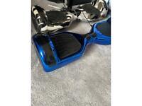 Hoverboard repair needed!!!