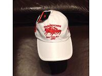 Ralph Lauren Cap / Hat