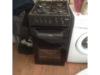 Quick sale, cooker in good condition.ring me 07549527497