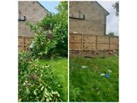 #Grass cutting #tree cutting #headge trimming # garden cleaning