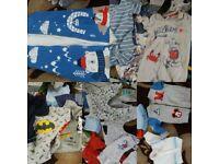 100 baby items
