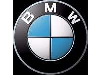 BMW CODING - PROGRAMMING - SOFTWARE UPDATE