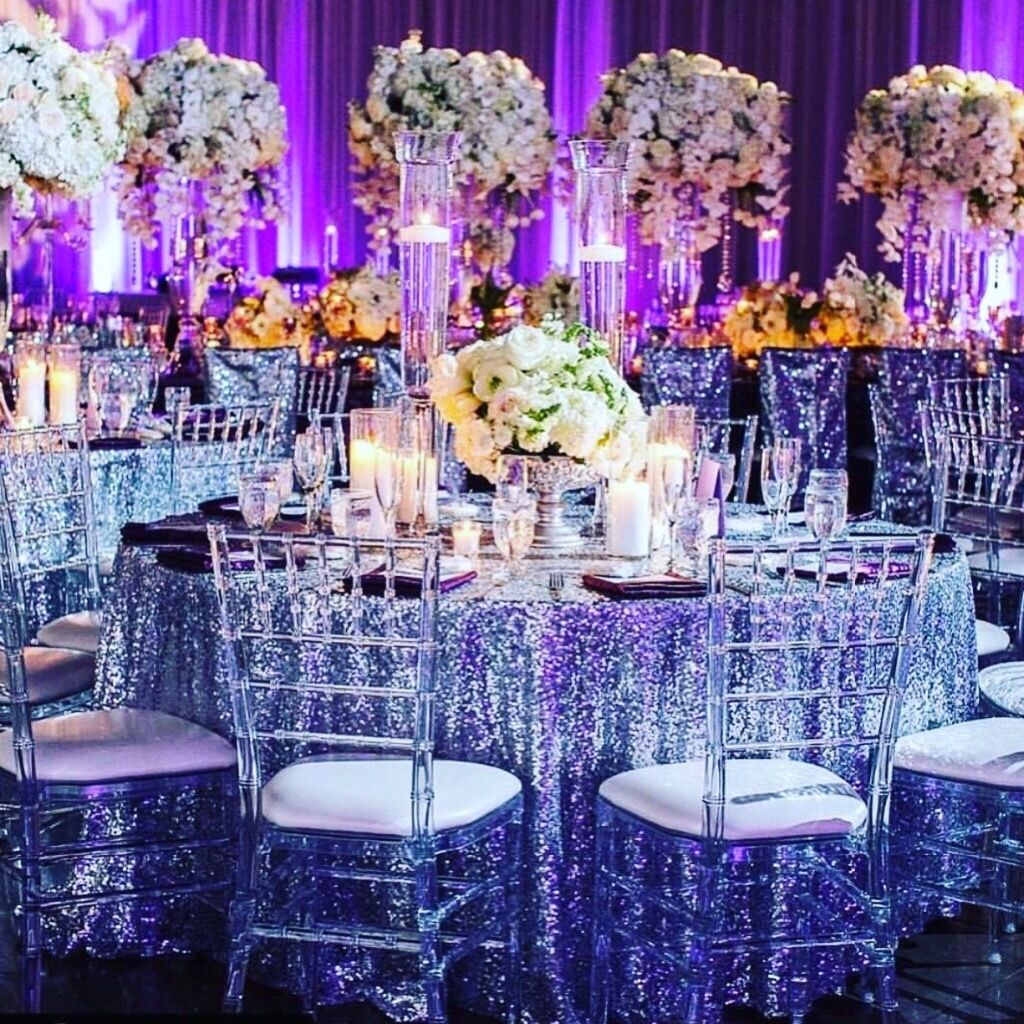 Wedding decoration hire glasgow image collections wedding dress wedding decoration hire glasgow choice image wedding dress wedding decorations hire wedding decoration hire wedding hire junglespirit Choice Image