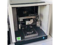 Roland Metaza MPX 90 Engraving Machine