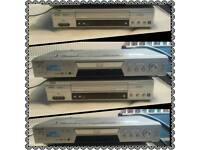 DvD & Video Player