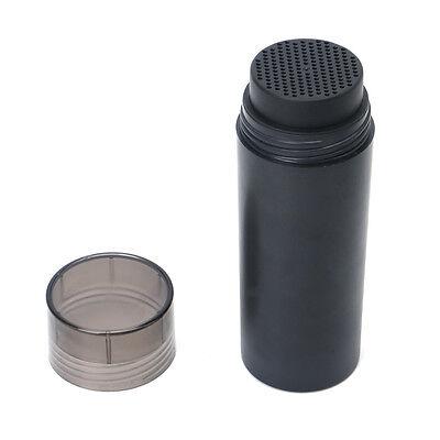 Pro Hair Sprayer Bottle for Hair Building Growth Fibers Spray Applicator Tool