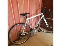 Mens razor bike sell