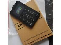 small phone takes iphone or samsung galaxy nano sim
