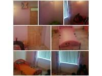 3 bedroom home swap