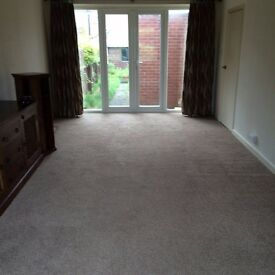 3 Bedroom House for One Month Short Term Rent Immediate Availability