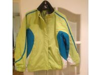 Various ski gear great condition Jackets, Salopetts, gloves, goggles