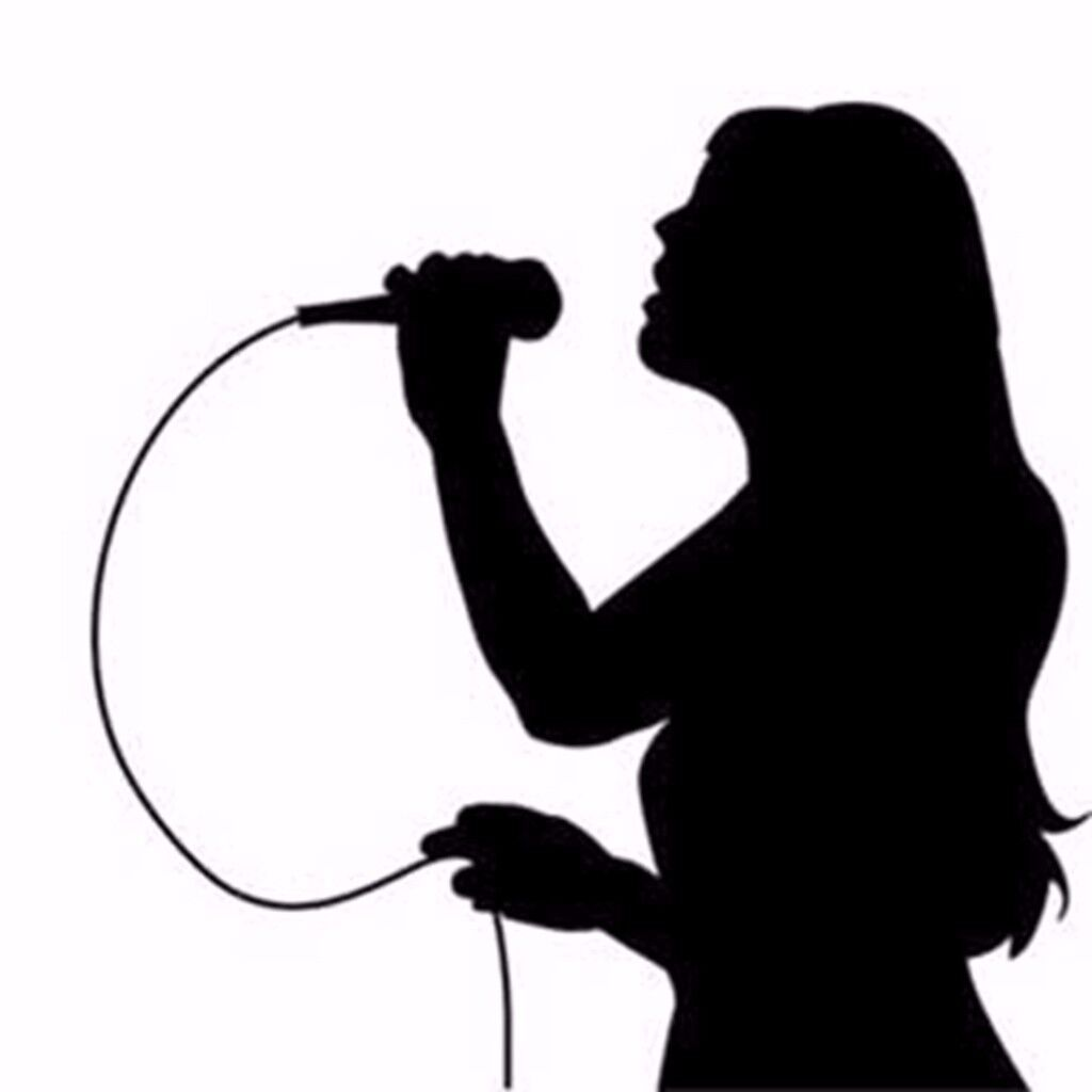 Female singer/guitarist to co-front new band