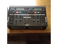 Complete Disco Equipment For Sale