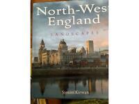 north west england landscapes