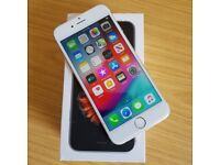 IPHONE 6 GOLD £90