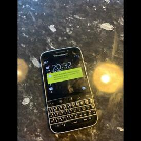 Blackberry Passport (BB10 os) | in Lincoln, Lincolnshire | Gumtree