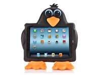Penguin Children's Apple iPad Air Tablet Case