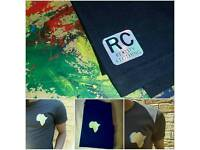 RC Reality Clothing
