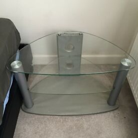 Corner/TV table/stand
