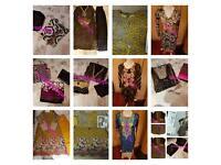Shalwar Kameez 2 suits for £33.99 limited stock