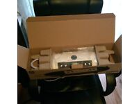 Moog Theremini (excellent condition)