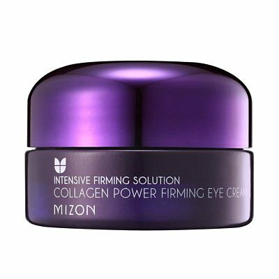 Mizon Collagen Power Firming Eye Cream - 25ml / Free Gift / Korean Cosmetics