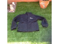 LANSON CHAMPAGNE FLEECE