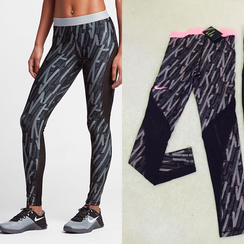 Nike Pro Hypercool Leggingsin Dorking, SurreyGumtree - Nike Pro Hypercool Tight/Leggings Brand new with tags. Available is Small, Medium and Large £35 (RRP £45)