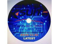 K suite v2.70 or v2.80 for kess v2 soft