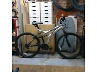 Dunlop Sport SE Mountain bike