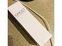 Ghost Perfume 50ml